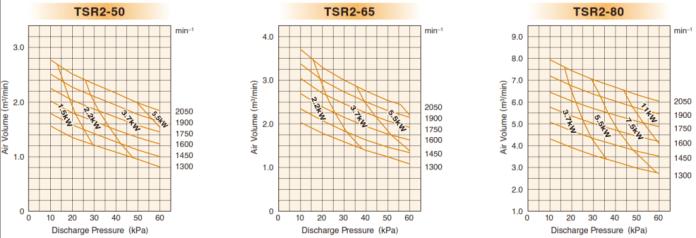tsr2-1-1024x351