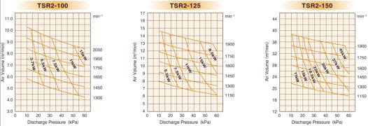 tsr2-2-1024x351