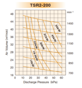 tsr2-3-276x300
