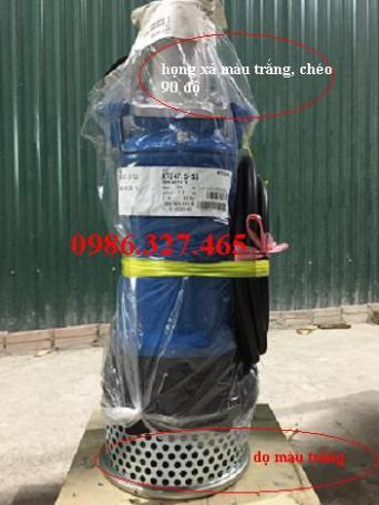 bom-nuoc-thai-ktz-47.5